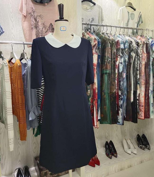 高级女装定制公司制定的服装定制流程